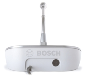 Sprechstelle Bosch