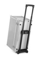 Lade- und Transportkoffer EZL 2020- 20L für Tourguide EK 2020 D und HDE 2020 D